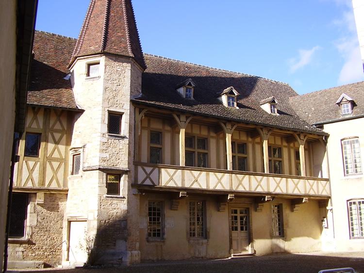 Beaune_Musée_du_vin1