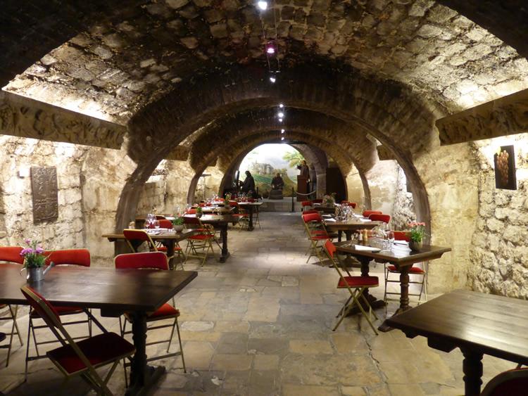 Musée-du-vin-parisbis