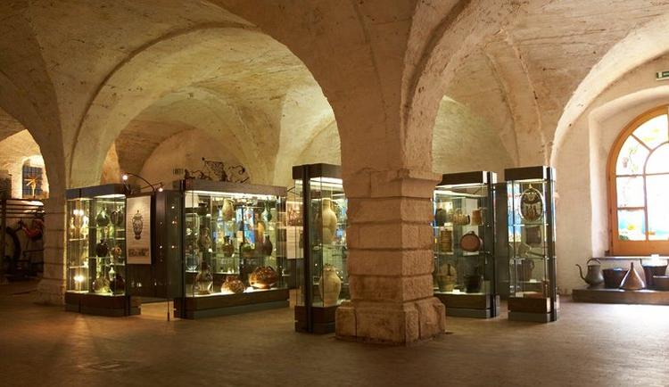 weinmuseum-southtyrol2
