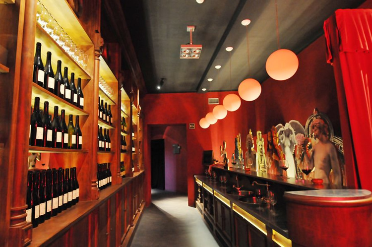 wimu-wine-museum-02