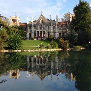 castello-papadopoli-giol-portada