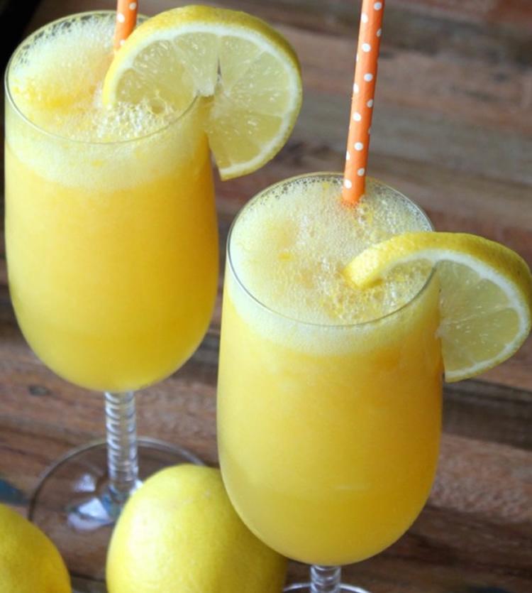 granizado-limon-moscato