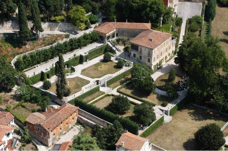 villa-da-schio