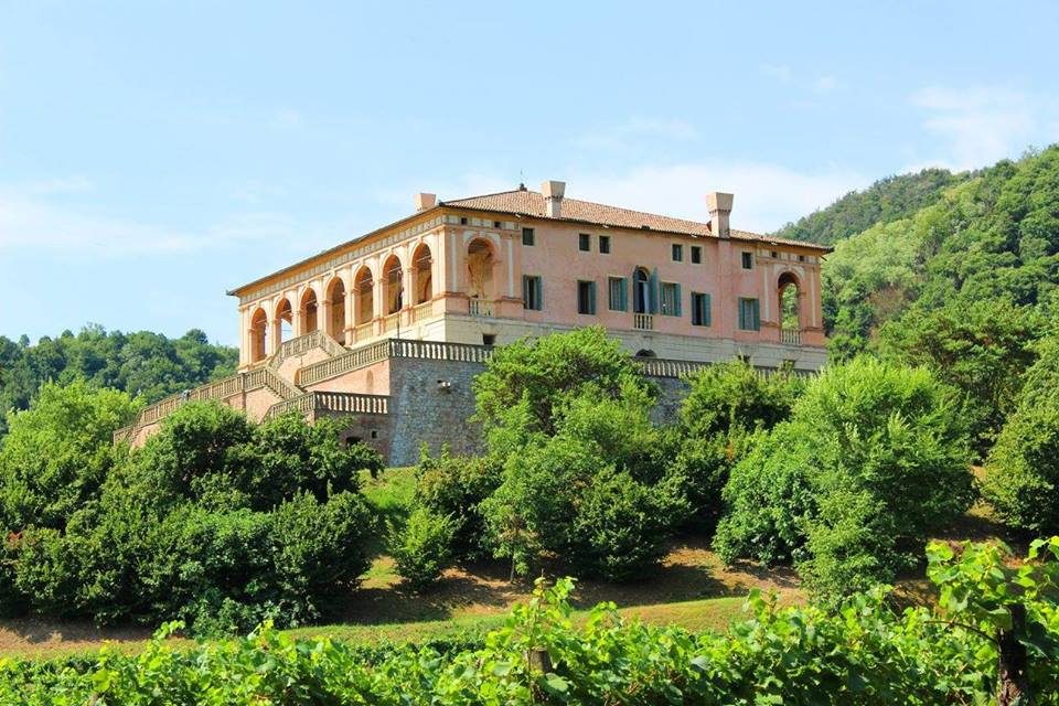 villa-dei-vescovi4
