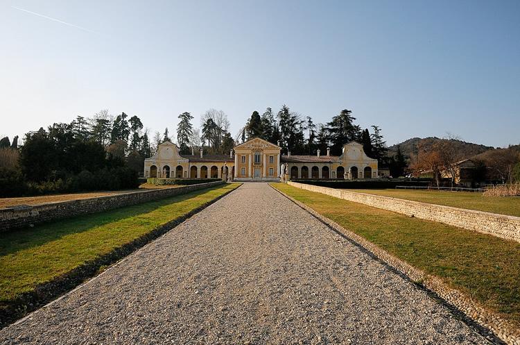 villa-di-maser2