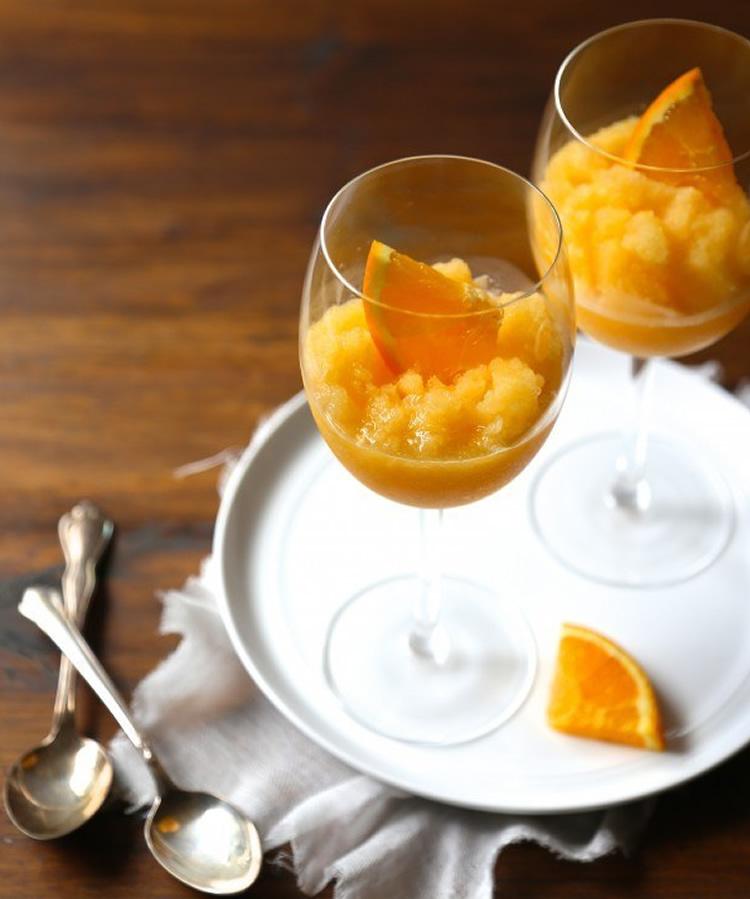 granizado-espumoso-naranja