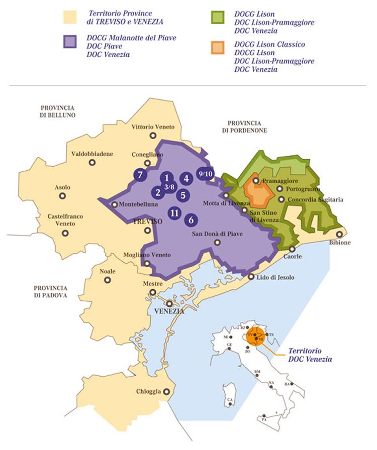 vp-raboso-aree-produzione1