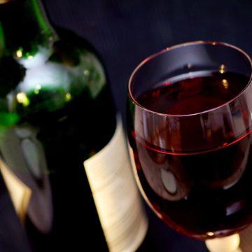 vp-vino-añada