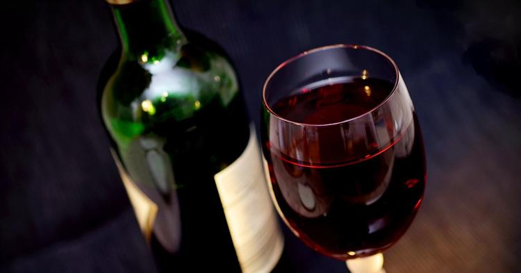 vp-vino-a%C3%B1ada