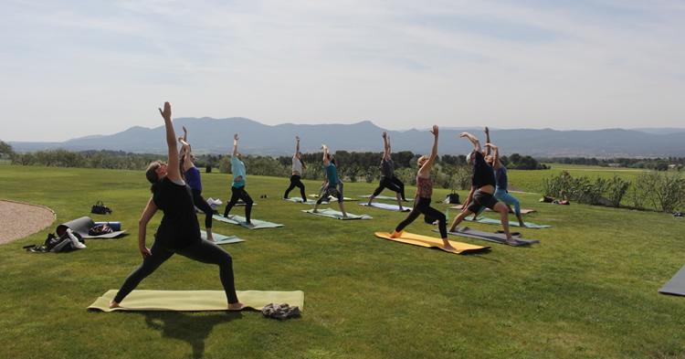 vp-yoga-1
