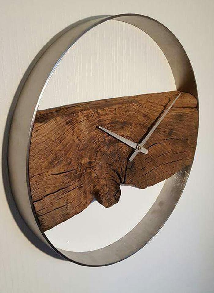 vp-reloj-barrica-duela
