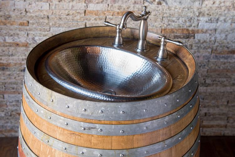 vp_barril_lavabo