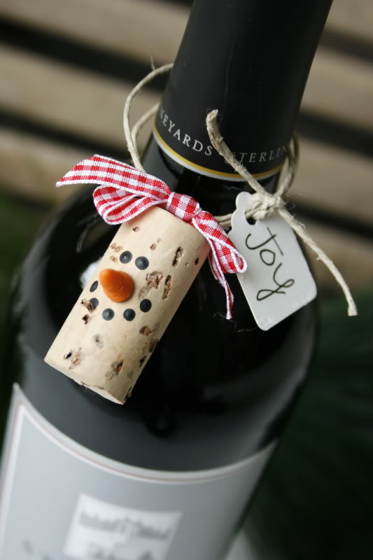 vp-cor-botella